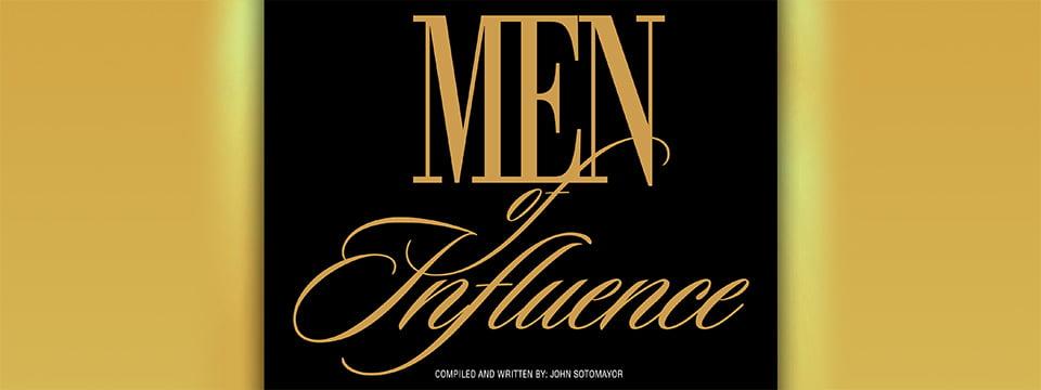 Men of Influence