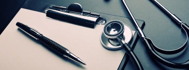 Ocala Health/Medical Providers