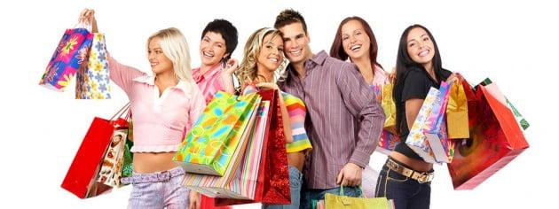 Ocala Shopping