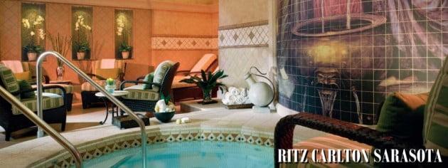 Ocala Magazine: Elite Excursions Part 4 – Ritz-Carlton Sarasota