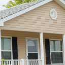 Habitat for Humanity of Marion County/Ocala