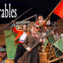 Vive Les Miserables: Legendary Play Plays in Ocala