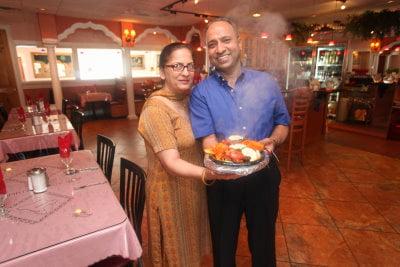 Rich With Kulcha A Fine Ocala Indian Restaurant Ocala