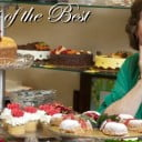 2013 Ocala Best of the Best 3