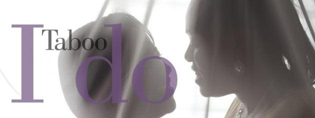 Ocala Magazine: Taboo I Do