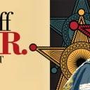 Ocala Sheriff Blair: The First Year