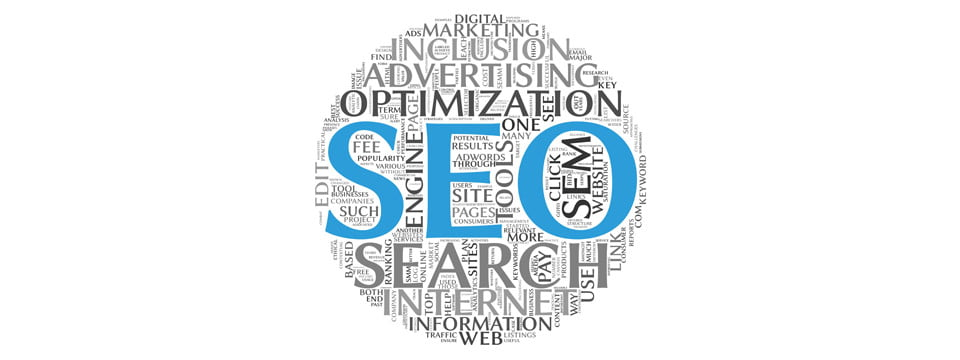 Learn SEO Fundamentals – Ocala Online Marketing Workshop