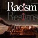 Racism Resigns