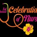 First Annual Celebration of Nurses