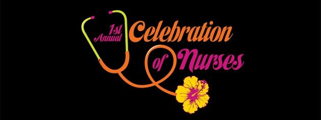 First Annual Celebration of Nurses