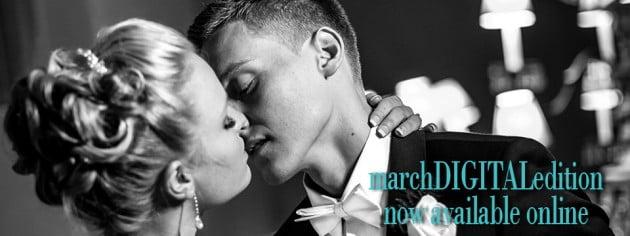 Ocala Magazine: March Digital Edition