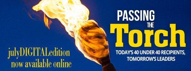 Ocala Magazine: July Digital Edition