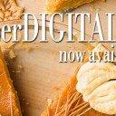 Ocala Magazine: November Digital Edition