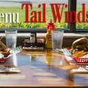 Tail Winds Cafe