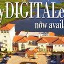 Ocala Magazine: January Digital Edition