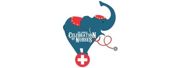 2nd Annual Celebration of Nurses