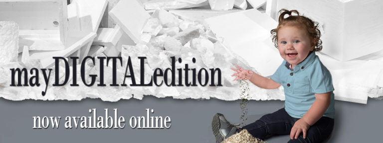 Ocala Magazine: May Digital Edition