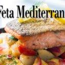 On the Menu: Feta Mediterranean Cuisine