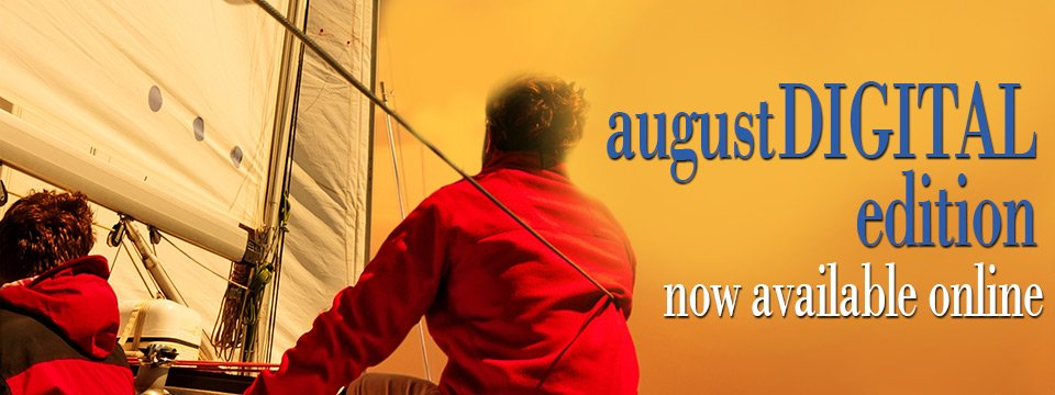 Ocala Magazine: August Digital Edition