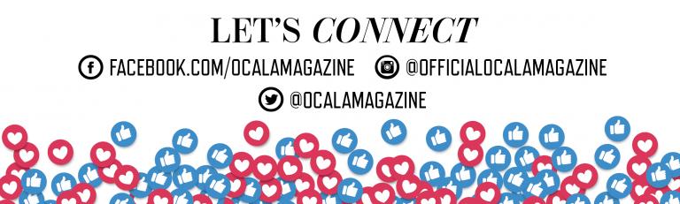 ocala-magazine-social-media-01