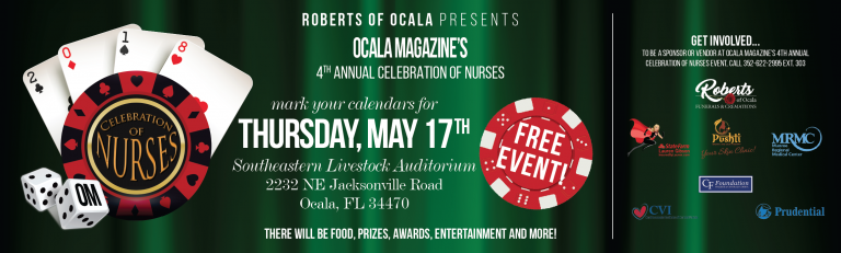 ocala-magazine-celebration-of-nurses-florida-free-event-roberts-lauren-gibson-state-farm-mrmc-prudential-recharge-clinic-cvi-cffoundation-food-prizes-awards-entertainment-01