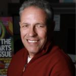 Brad Rogers, OM Editor