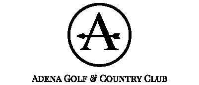 http://www.adenaclub.com/