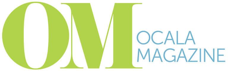 Ocala magazine